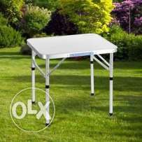 Portable Table for camping