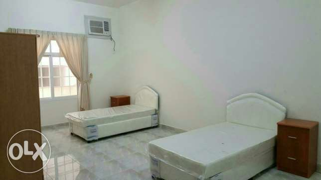 New Apartment for yearly rent صلالة -  3