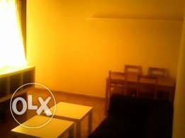 luxury fully furnished independent masterRoom for rent in alkhawir