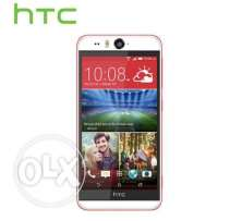 Htc desire eye for sell