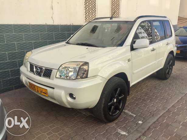 Expat Owned Car for SALE مسقط -  1