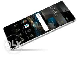 Huawei p8 هواوي