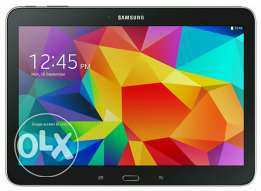 Samsung tab4 10.1inch wifi only