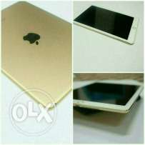 Ipad Air2 (used for 6month)