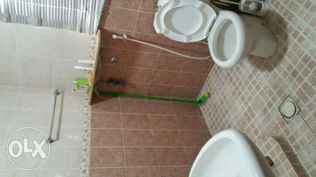 Room For Rent in Alkhuwair بوشر -  3