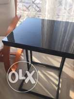 Coffee Table from Homecenter