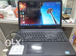 i sale my dell inspiron 15 core i 3 4 gb ram 500 gb hdd