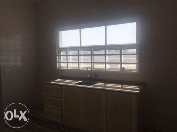 flat for rent-families only-muscat(alkhoudh village) السيب -  5