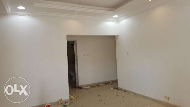 8bhk single villa in North Ghubrah for Rent مسقط -  1