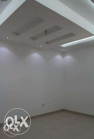 flat for rent in al ozaiba بوشر -  6