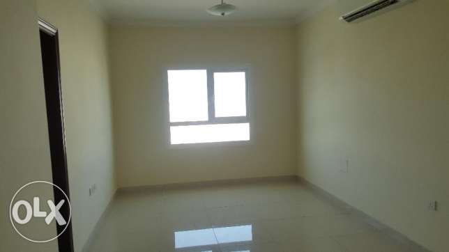 1bhk 3rd floor flat in Azaiba for Rent مسقط -  1