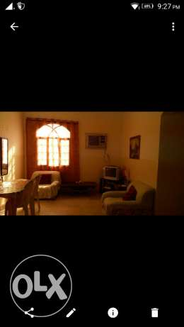 Kabayan Room for rent with bathroom,Al khoudh souq near Babil and Kenz