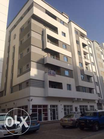 a new clean apartment for rent in alkuwar 42