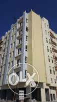 New apartements for sale in Bawsher
