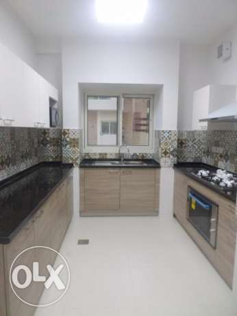 Compound Luxury Townhouse in Muna Heights مسقط -  3