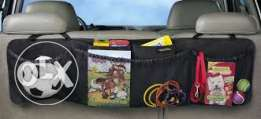 car big trunk organizer for the back- OFFER