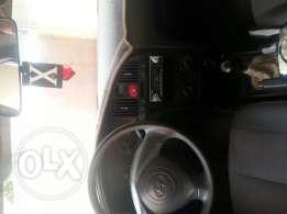 Elantra 2005 for sell