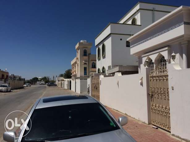 house for rent in Al Khoudh