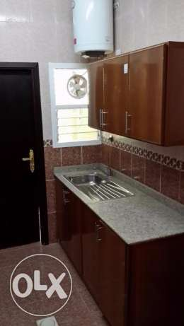 flat for rent in alkhod mazzun street for 230 rial مسقط -  7
