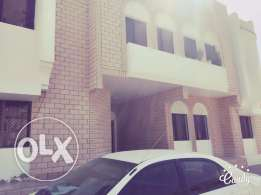 Awasome 2 Bhk Flat For Rent In AL Falaj Ruwi + Balcony