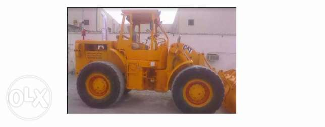 SHAWAAL CRANE is available for Sale at very Low Price