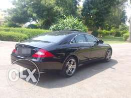 MB CLS 350 for sale