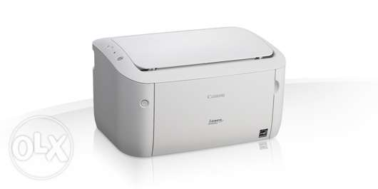 Canon LBP-6030W one month offer (office ,home) printer
