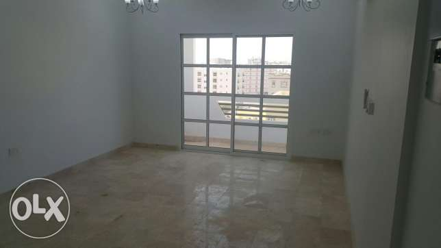 **50% First mon** Alkhuwair - Brand new 4 bedroom overlooking m