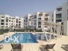 Stunning 1 bedroom apartment in Luban