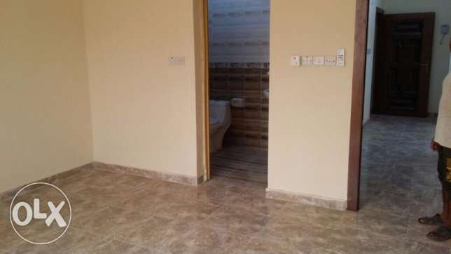Oman Rental new Flats in Oman for RENT 260 R onwards