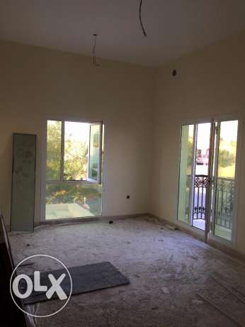 villa for rent in alhail south for 700 rial السيب -  6