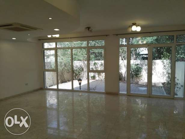 4 Bedroom Town House in Madinat Al Illam