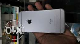 Iphone 6s 16gb for sell