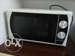 Microwave for sale