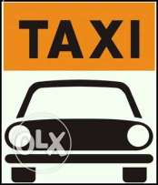 TAXI for you