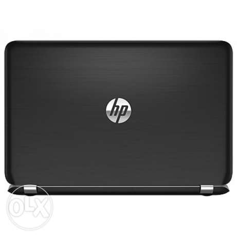 HP Pavilion 15-n271se, sparingly used, Selling at a very good price.