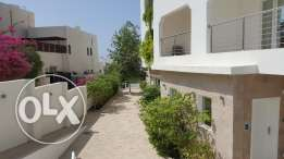 3BHK villa for Rent in qurum on Fahud Street