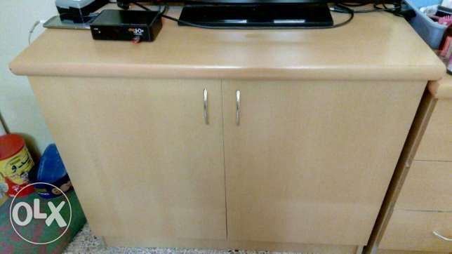 Furniture Very good condition