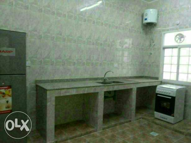 New Apartment for yearly rent صلالة -  5
