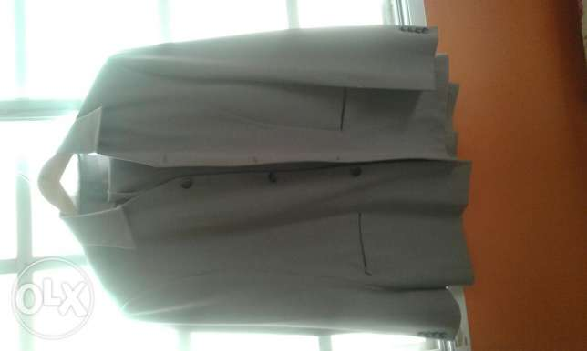 mens 2 peice suit for sale