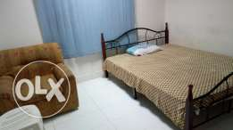 Sharing accomodation in WATTAYA for INDIAN Bachelor/Working Couples