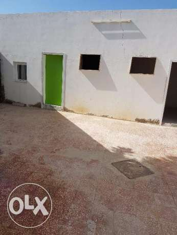 2bkh for rent in Mabelah sanyi near roundabout no.10 السيب -  7