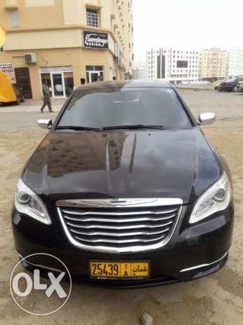 vehicle for sales