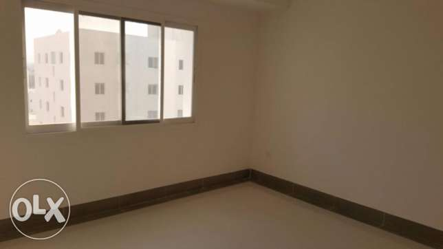 Amazing 2BHK Apartment for Sale in Azaiba