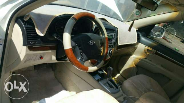 Hyundai for sale السيب -  2