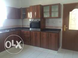 2bhk flat for rent in al khuwair 42 near kababb house restaurant