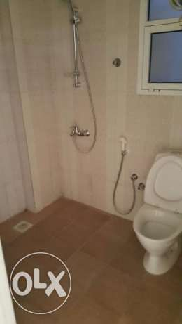 flat for rent in al khouweir 42 بوشر -  2