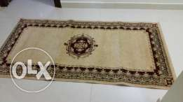 clean carpet for sale carpet