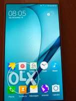samsung galaxy a9 pro for sell