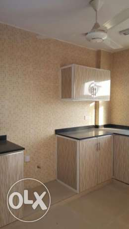 A/C Equipped Furnished Flats on Rent in Mabella - Newly Built مسقط -  6